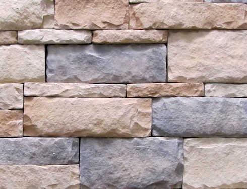 marble falls ledgestone