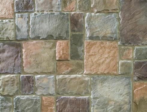 newhaven castlestone