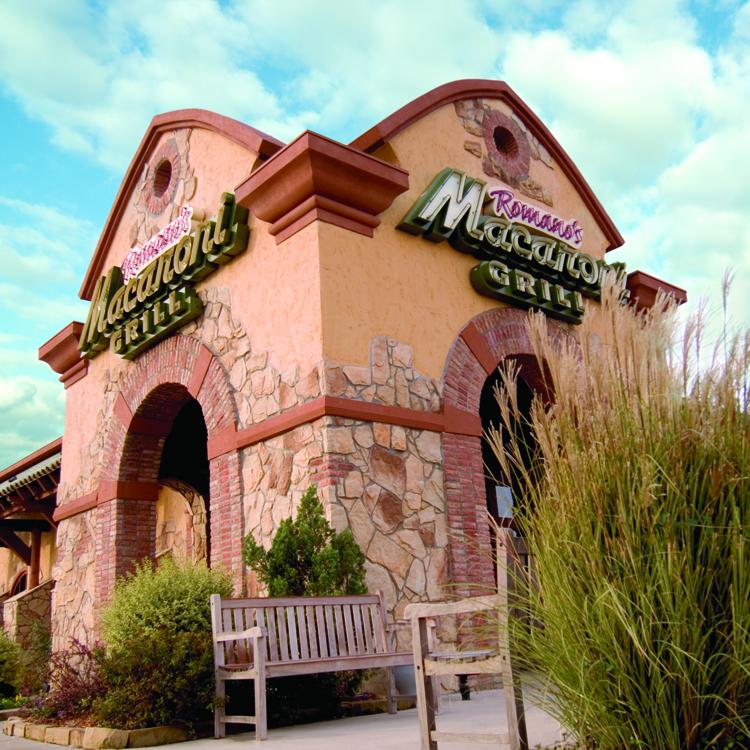 victoria fieldstone restaurant